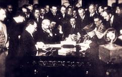 ΝΕΑ ΕΙΔΗΣΕΙΣ (Η Ελλάδα του μεσοπολέμου και η συνθήκη της Λωζάνης – Πολιτική Ιστορία της Νεωτέρας Ελλάδος (Μέρος 46ο))