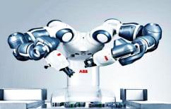 ΝΕΑ ΕΙΔΗΣΕΙΣ (Ένα ρομπότ σε ρόλο… DJ (ΒΙΝΤΕΟ))