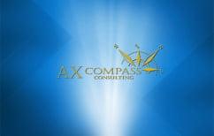 ΝΕΑ ΕΙΔΗΣΕΙΣ (AX Compass Consulting στην κορυφή των Πιστοποιήσεων)