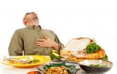ΝΕΑ ΕΙΔΗΣΕΙΣ (Η προειδοποίηση των επιστημόνων: Αυτό το φαγητό πωλείται παντού, βρίσκεται στα πιάτα μας και θεωρείται άκρως επικίνδυνο)
