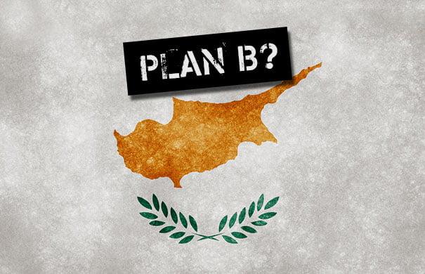 kupros_planb