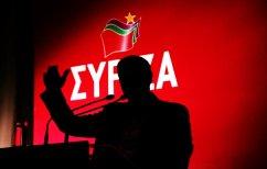 ΝΕΑ ΕΙΔΗΣΕΙΣ (Το νέο μανιφέστο των 53+: προειδοποίηση σε Τσίπρα, απαξίωση σε Καμμένο)