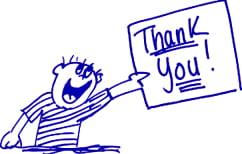 """ΝΕΑ ΕΙΔΗΣΕΙΣ (Ο Σημίτης είχε τουλάχιστον σε κάποιον να πει """"ευχαριστώ""""…)"""