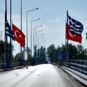 ΝΕΑ ΕΙΔΗΣΕΙΣ (Νίκος Δένδιας προς SPD: Η τουρκική απειλή αποτελεί «υπαρξιακή πρόκληση» και η Ευρωπαϊκή Ένωση θα πρέπει να σταθεί στο ύψος των περιστάσεων)