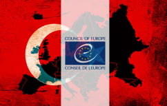ΝΕΑ ΕΙΔΗΣΕΙΣ (Έκθεση του Συμβουλίου της Ευρώπης κρούει τον κώδωνα  στην Τουρκία)
