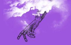 ΝΕΑ ΕΙΔΗΣΕΙΣ (Give a Hand: H φετινή μεγάλη δράση του Ομίλου Ροταράκτ Αθηνών)