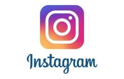 ΝΕΑ ΕΙΔΗΣΕΙΣ (Αναβάθμιση του Instagram για τους χρήστες desktop)