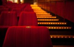 ΝΕΑ ΕΙΔΗΣΕΙΣ (Οι 5 ταινίες του Μαρτίου που αξίζει να δεις)