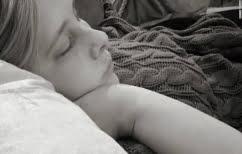 ΝΕΑ ΕΙΔΗΣΕΙΣ (Mητέρα δωρίζει τα όργανα του αγέννητου μωρού της)