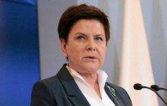 ΝΕΑ ΕΙΔΗΣΕΙΣ (Πολωνικές προειδοποιήσεις για απόρριψη της Διακήρυξης της Ρώμης)