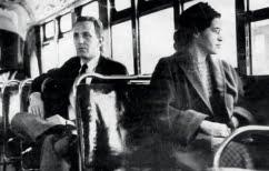 Rosa-Parks-700x408