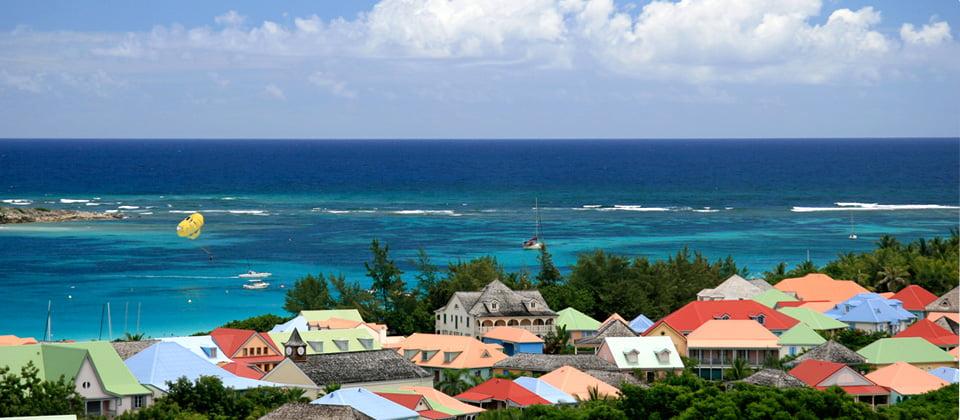 St.-Maarten
