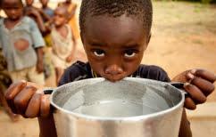 ΝΕΑ ΕΙΔΗΣΕΙΣ («Μακριά» από νερό 600 εκατομμύρια παιδιά έως το 2040)