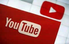 ΝΕΑ ΕΙΔΗΣΕΙΣ (Youtube TV: Η νέα συνδρομητική τηλεόραση απο την Google)