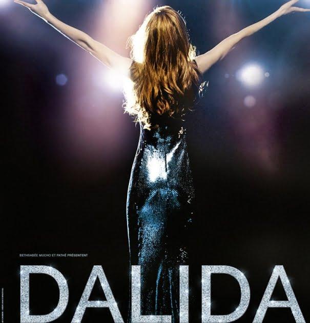 dalida-film--e1490282705785