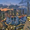 ΝΕΑ ΕΙΔΗΣΕΙΣ (Σύλληψη Βρετανού «βαρόνου» των ναρκωτικών στο Ντουμπάι)