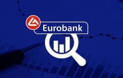 ΝΕΑ ΕΙΔΗΣΕΙΣ (Eurobank: Οι οικονομικοί δείκτες αντικείμενο μελέτης του εβδομαδιαίου οικονομικού δελτίου)
