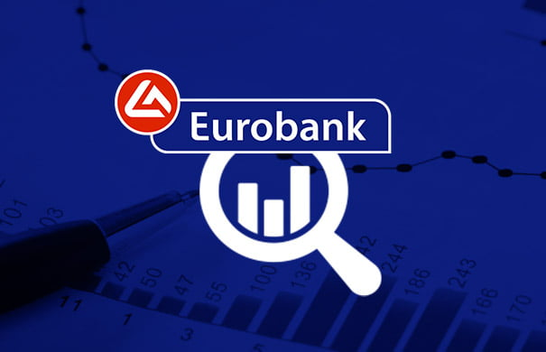 eurobank_analysis