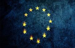 """ΝΕΑ ΕΙΔΗΣΕΙΣ (Η αντιπροσωπεία της ΕΕ στην Ελλάδα γιορτάζει την """"Ημέρα της Ευρώπης"""")"""