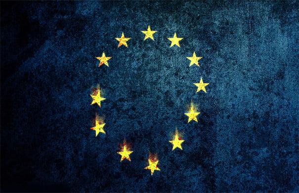 europi_60_eton