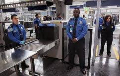 ΝΕΑ ΕΙΔΗΣΕΙΣ (Νέα αυστηρά μέτρα ασφάλειας από ΗΠΑ, ΗΒ για συγκεκριμένα αεροδρόμια)