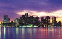 ΝΕΑ ΕΙΔΗΣΕΙΣ (Νέα παραλλαγή του κορωνοϊού στη Νέα Υόρκη)