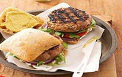 ΝΕΑ ΕΙΔΗΣΕΙΣ (Tα πιο καλά και οικονομικά Burger και Σάντουιτς της Αθήνας)