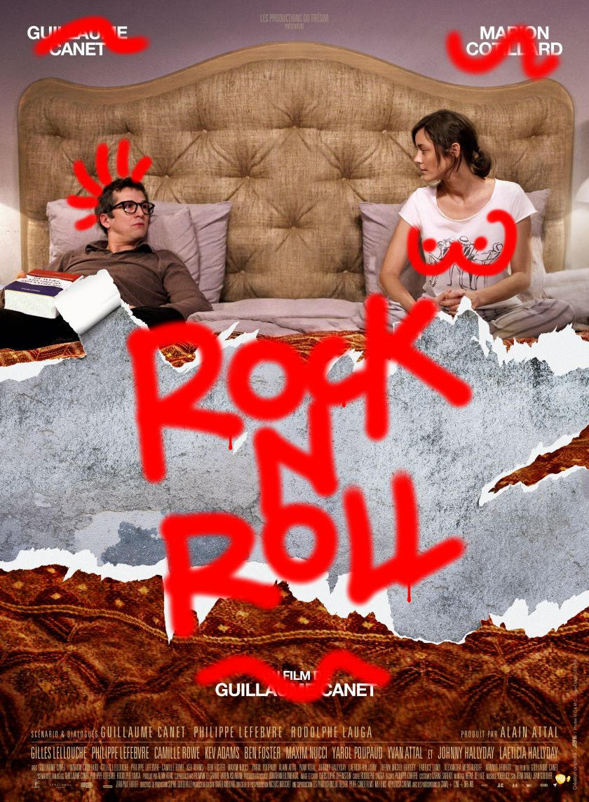 poster_rock-n-roll