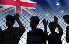 ΝΕΑ ΕΙΔΗΣΕΙΣ (Επανεκκίνηση της μετεγκατάστασης προσφύγων στις ΗΠΑ (;))