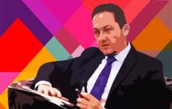 ΝΕΑ ΕΙΔΗΣΕΙΣ (Ο Σ. Πέτσας στο RP: Η διακυβέρνηση Τσίπρα σε τέσσερα διαγράμματα)