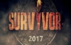ΝΕΑ ΕΙΔΗΣΕΙΣ (Survivor: Ο Σάκης Ρουβάς στον Αγ. Δομίνικο για καλό σκοπό)