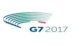 ΝΕΑ ΕΙΔΗΣΕΙΣ (Σύνοδος ΥπΕξ των G7 με στόχο την αποσαφήνιση των αμερικανικών θέσεων)