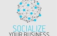 ΝΕΑ ΕΙΔΗΣΕΙΣ (Socialize your Business: Δωρεάν σεμινάρια Social Media και Διαδικτύου στον Πύργο Ηλείας)