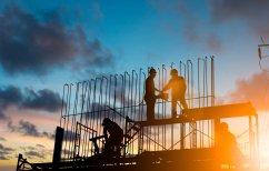 ΝΕΑ ΕΙΔΗΣΕΙΣ (Σχεδόν 800 σχέδια ύψους 2 δισ. ευρώ ζητούν ένταξη στον αναπτυξιακό νόμο)