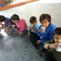 ΝΕΑ ΕΙΔΗΣΕΙΣ (Αλήθεια, πόσο νερό πρέπει να πίνουν τα παιδιά;)