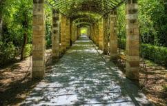 """ΝΕΑ ΕΙΔΗΣΕΙΣ (Το """"Ζήσε τον Κήπο αλλιώς"""" φέρνει 150 εκδηλώσεις στον Εθνικό Κήπο)"""