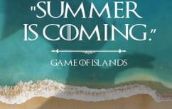 ΝΕΑ ΕΙΔΗΣΕΙΣ (Πώς θα ήταν το Game of Thrones αν γυριζόταν στα ελληνικά νησιά)