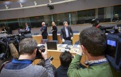 ΝΕΑ ΕΙΔΗΣΕΙΣ (Süddeutsche Zeitung: Συμφέροντα των δανειστών καθυστερούν την Ελλάδα)