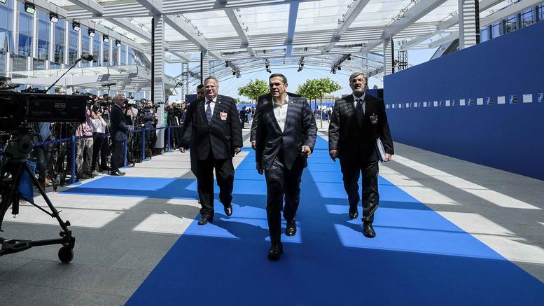 tsipras-diapragmateusi