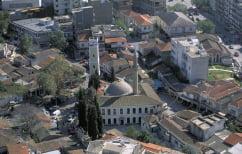 ΝΕΑ ΕΙΔΗΣΕΙΣ (Τελευταία η Ροδόπη – Έχει το χαμηλότερο μέσο εισόδημα στην Ελλάδα)