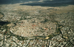 ΝΕΑ ΕΙΔΗΣΕΙΣ (Στη Λευκωσία η νέα τριμερής Ελλάδας-Κύπρου-Ισραήλ για θέματα Υγείας)