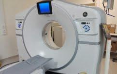 ΝΕΑ ΕΙΔΗΣΕΙΣ (Η Περιφέρεια Αττικής «εξοπλίζει» 31 νοσοκομεία με 40 εκατ. ευρώ)