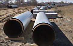 ΝΕΑ ΕΙΔΗΣΕΙΣ (Το 2020 θα ξεκινήσουν οι παραδόσεις αερίου στην Ευρώπη από τον TΑΡ)
