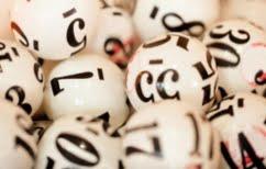 ΝΕΑ ΕΙΔΗΣΕΙΣ (Κληρώνει «τζακ ποτ» η Εφορία – 1000 ευρώ για 1000 «τυχερούς»)