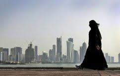 ΝΕΑ ΕΙΔΗΣΕΙΣ (Το Κατάρ επιμένει- «Δε θα υποκύψουμε στις πιέσεις»)