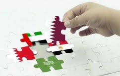 ΝΕΑ ΕΙΔΗΣΕΙΣ (Κατάλογος 13 σημείων για τον τερματισμό της κρίσης στο Κατάρ)