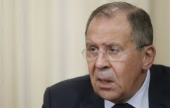 ΝΕΑ ΕΙΔΗΣΕΙΣ (Η Μόσχα διακόπτει τη συμμετοχή της στον προϋπολογισμό του Συμβουλίου της Ευρώπης)