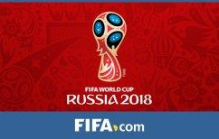 ΝΕΑ ΕΙΔΗΣΕΙΣ (Ξεκινάει το Κύπελλο Συνομοσπονδιών – Πρόγραμμα και ώρες έναρξης)