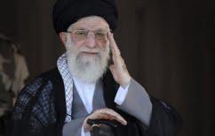 ΝΕΑ ΕΙΔΗΣΕΙΣ (Οι Ιρανοί ισχυρίζονται ότι σκότωσαν τον αρχηγό του ISIS)