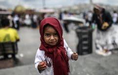 ΝΕΑ ΕΙΔΗΣΕΙΣ (500.000 Σύροι έχουν επιστρέψει στα σπίτια τους από τις αρχές του χρόνου)